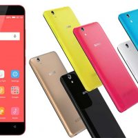 with multiple gionee m3 price in india flipkart cash