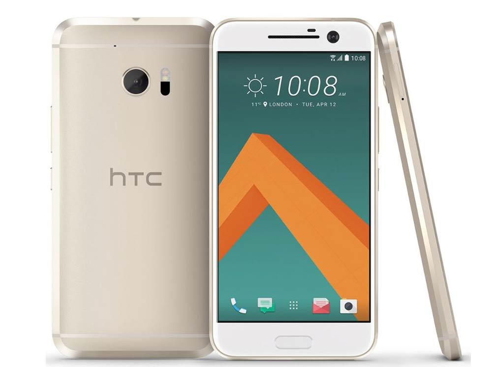 HTC 10 Price Review Specifications, pros cons