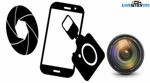 How to take great photos with mobile phone – Android, iPhone