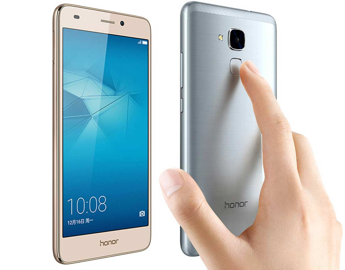 Huawei Honor 5c Price Review Specifications Pros Cons