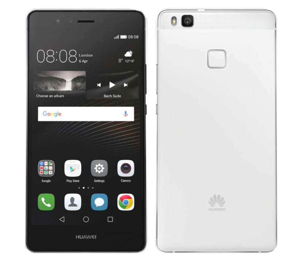 Huawei P9 Lite Price Review Specifications Features Pros