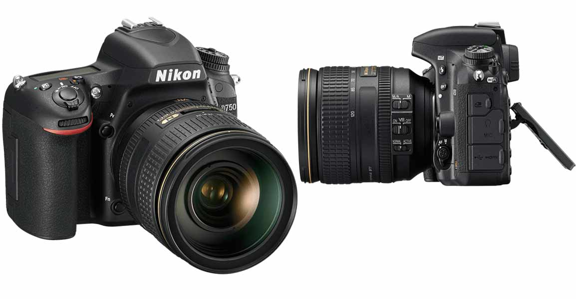 Nikon D750 Price Reviews, Specifications
