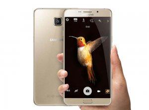 Samsung Galaxy A9 Pro SM-A9100 (2016)