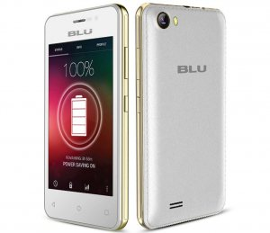 BLU NEO Energy Mini N130L