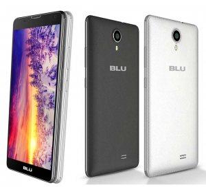 BLU Neo XL N110L
