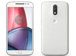 Motorola Moto G4 Plus XT1643