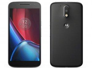 Motorola Moto G4 XT1624