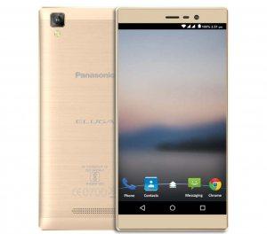 Panasonic Eluga A2