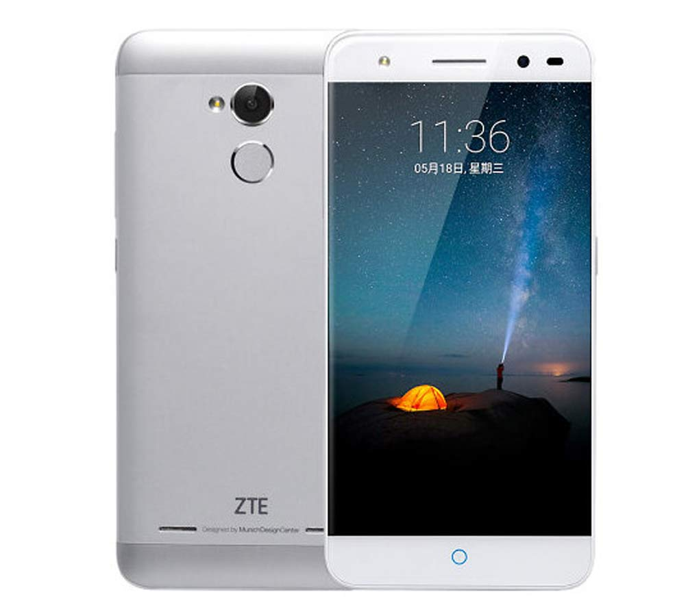 ZTE Blade A2 Price Review, Specifications Features, Pros Cons