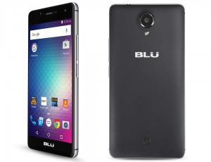 BLU R1 HD R0031UU Price Reviews, Specifications