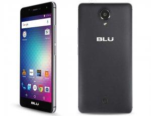 BLU R1 HD R0031UU