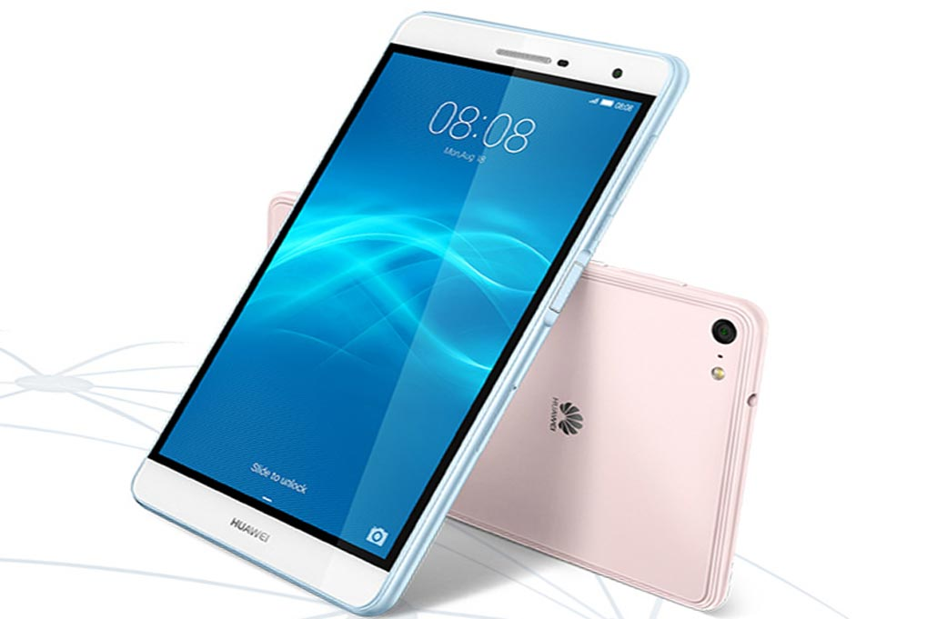 Huawei MediaPad T2 7 0 Pro Price Reviews, Specifications