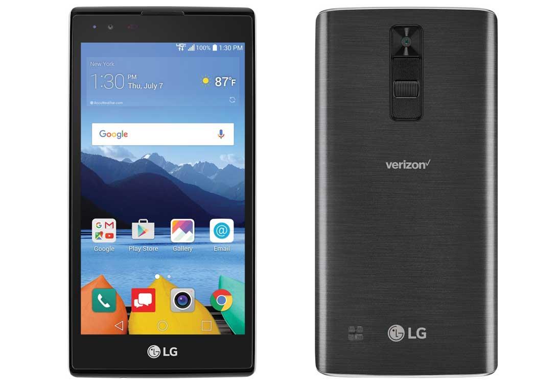 LG K8 V VS500 Price Reviews, Specifications