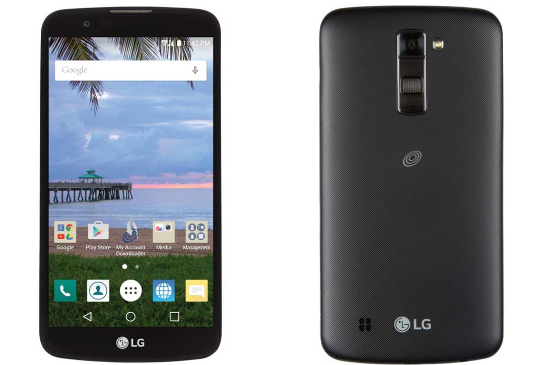 LG Premier LTE L61AL Price Reviews, Specifications