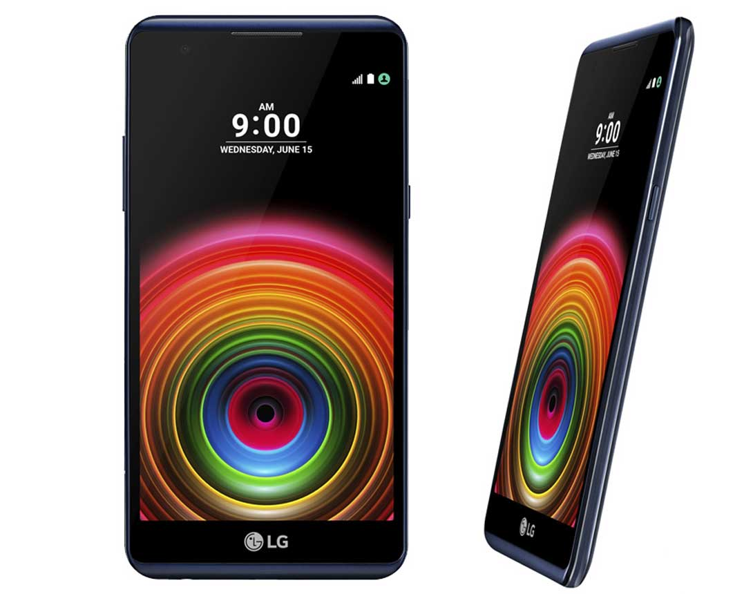 Lg X Power Price Review Specifications Features Pros Cons
