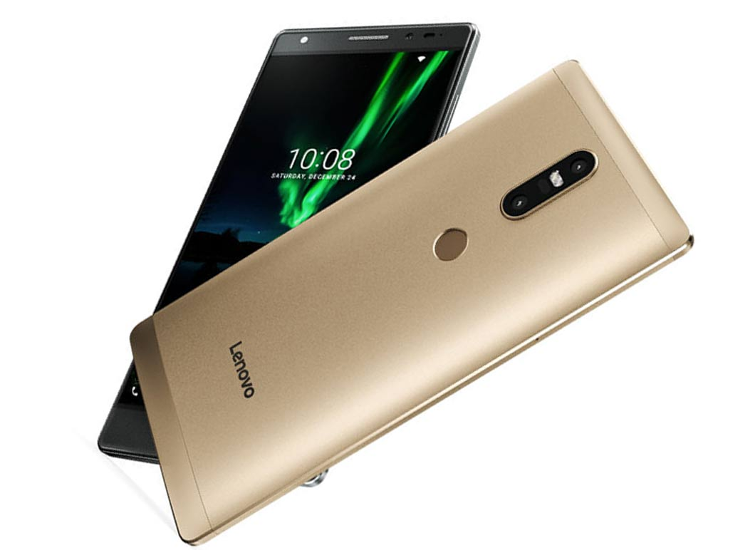 Lenovo Phab 2 Plus Price Review Specifications Pros Cons