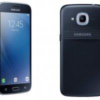 Samsung Galaxy J2 Pro SM-J210F