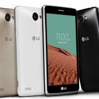 LG Bello II D335 X150