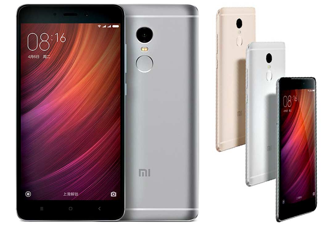 Xiaomi Redmi Note 4 Review The Best Redmi Note Yet: Xiaomi Redmi Note 4 Price Review Specifications, Pros Cons