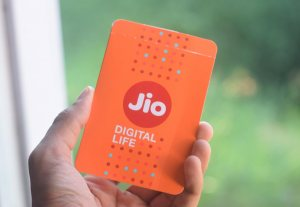Now get Free Reliance JIO SIM with unlimited Internet Data for 90 days on Any 4G smartphone