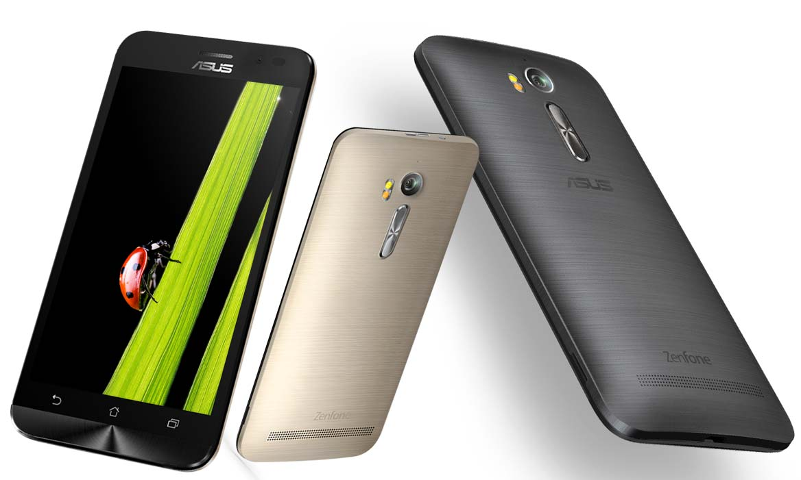 asus zenfone go zb552kl price review specifications. Black Bedroom Furniture Sets. Home Design Ideas