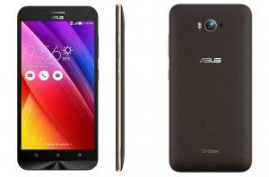 Asus Zenfone MAX ZC550KL (2016) 6A076IN