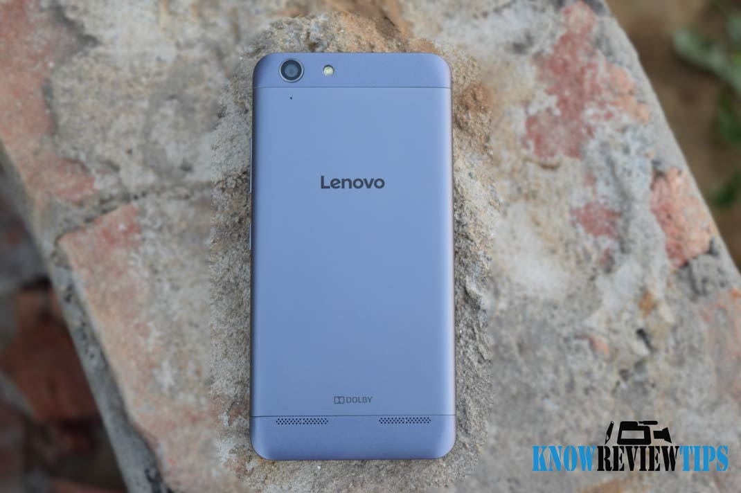 lenovo vibe k5 unboxing a6020a40 review