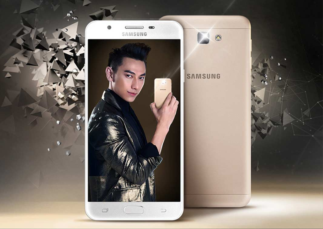 samsung galaxy j7 prime sm g610f price review specifications features pros cons. Black Bedroom Furniture Sets. Home Design Ideas