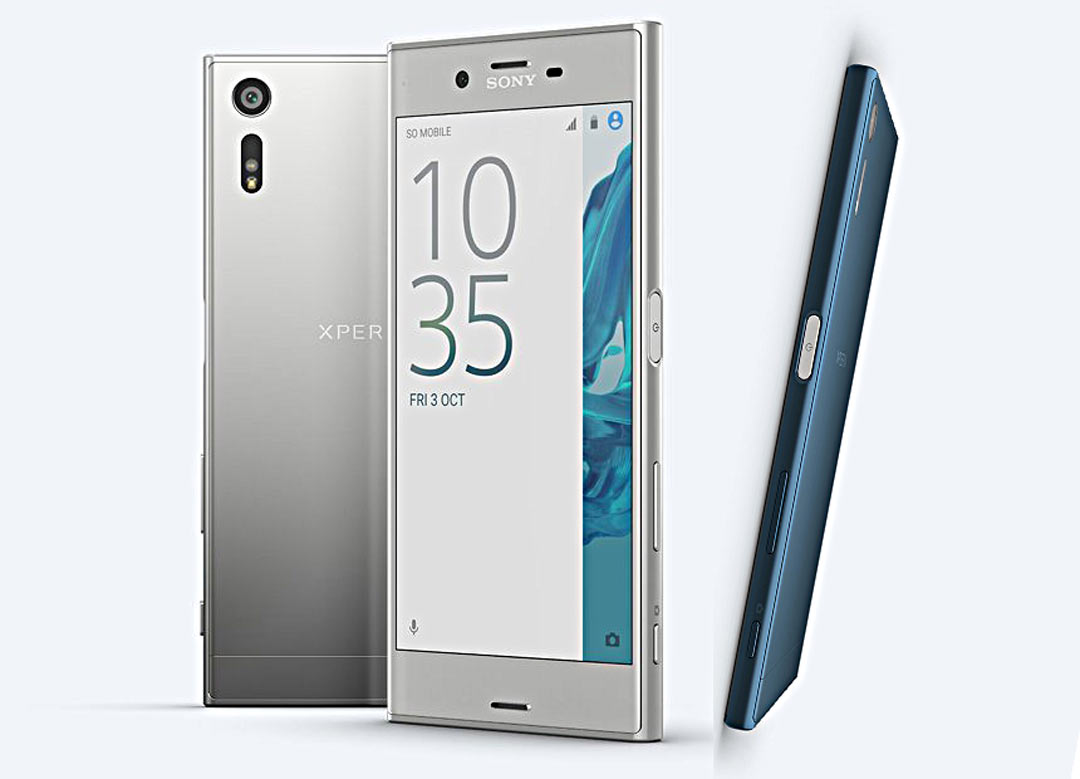 Sony Xperia Xz F8332 Price Review Specifications Pros Cons