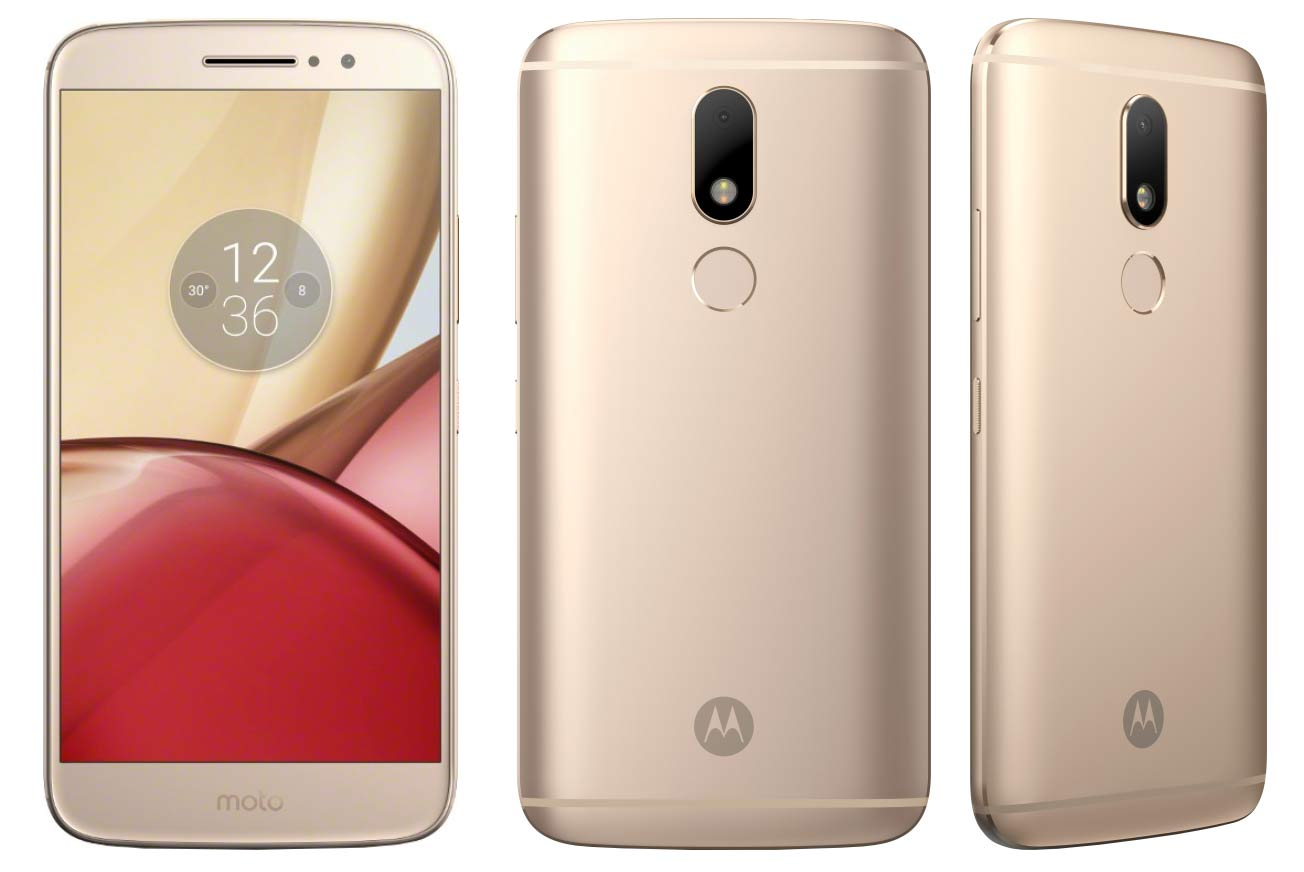 Motorola Moto M Xt1663 Price Review Specifications