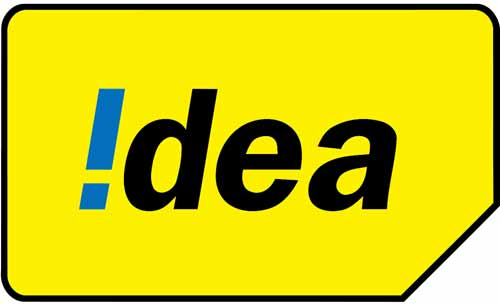 check idea mobile number