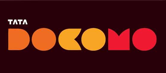 check know tata docomo mobile number