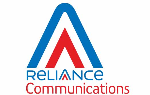 check reliance mobile number