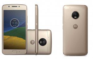 Compare Motorola Moto G5 Plus XT1686 VS Motorola Moto M XT1663 Price