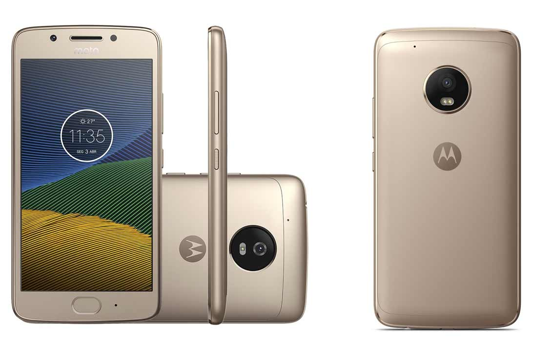 motorola moto g5 plus xt1686 price review specifications features pros cons. Black Bedroom Furniture Sets. Home Design Ideas