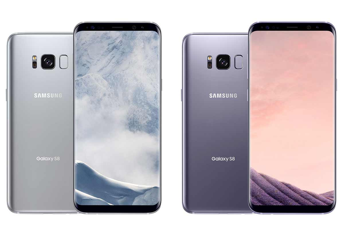 samsung galaxy s8 sm g950u price review specifications pros cons. Black Bedroom Furniture Sets. Home Design Ideas