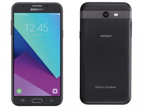Samsun Galaxy J3 Eclipse SM-J327V