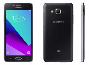 Samsung Galaxy J2 Prime SM-G532G/DS