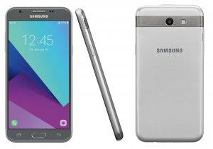Samsung Galaxy J3 Emerge SM-J327P