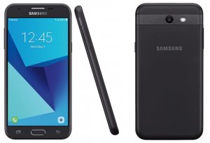 Samsung Galaxy J3 Prime SM-J327W