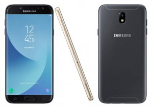 Samsung Galaxy J7 SM-J710F (2016) Price Review, Specifications ...