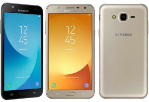 Samsung Galaxy J7 Core SM-J701F/DS