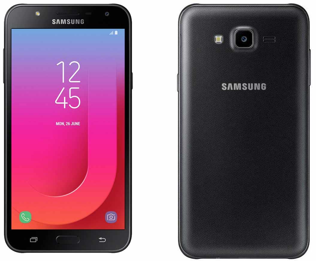 Samsung Galaxy J7 NXT SM-J701F/DS
