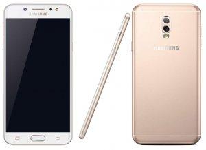Samsung Galaxy J7+ SM-C710F/DS