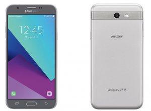 Samsung Galaxy J7V SM-J727V