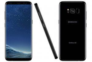 Samsung Galaxy S8 SM-G950FD Duos