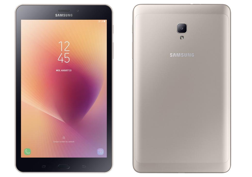 Samsung Galaxy TAB A 8.0 SM-T380N (2017)