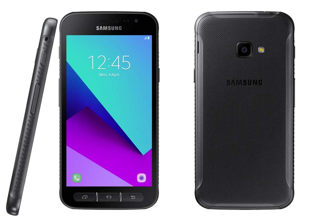 cheap for discount aae79 d0c48 Samsung Galaxy Xcover 4 SM-G390F Price, Specifications - DTechy