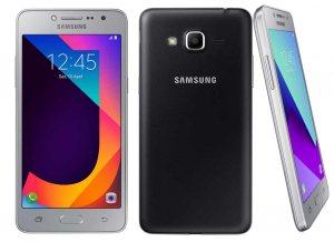 Samsung Galaxy J2 Ace SM-G532G
