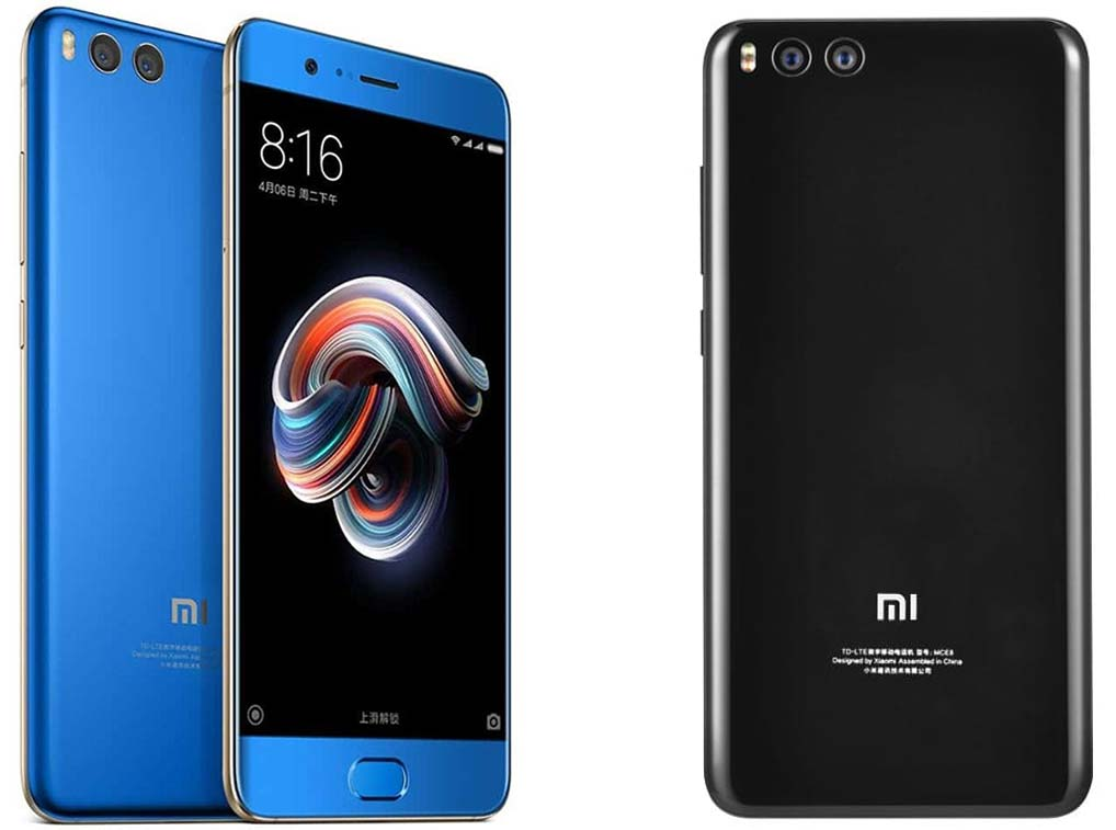 xiaomi mi note 3 price review specifications pros cons